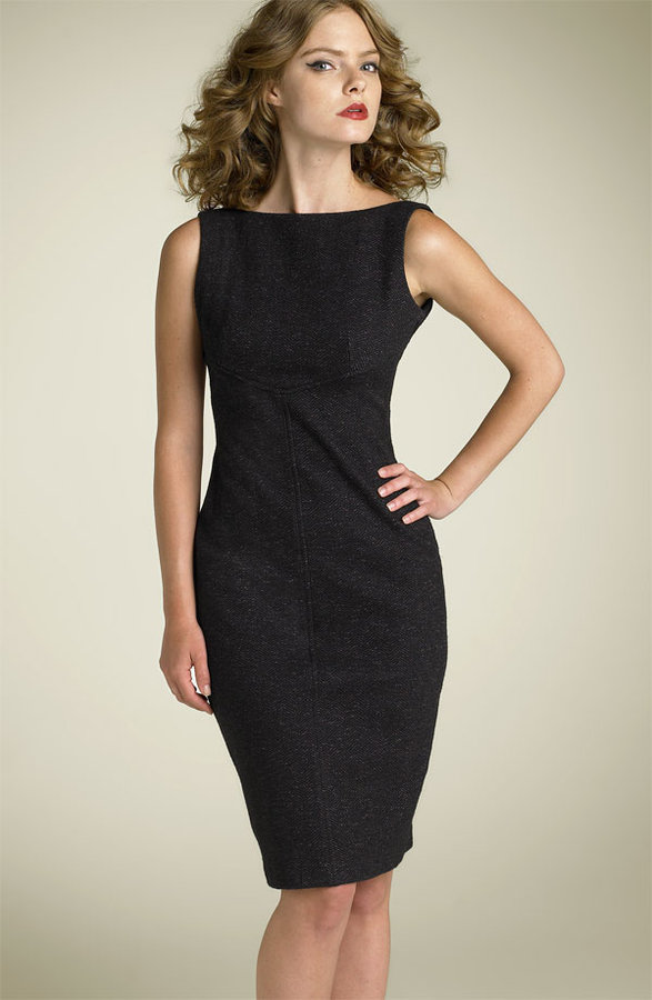 Diane von Furstenberg 'Dorothea' Dress