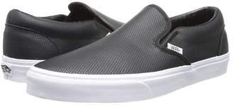 Vans Classic Slip-Ontm Core Classics Shoes