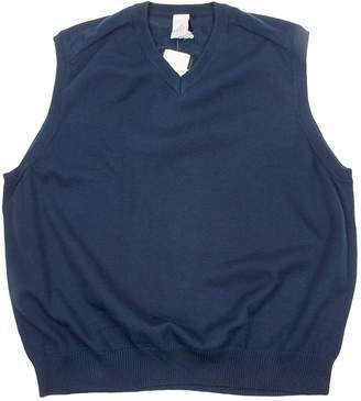 adidas Mens Weekender Sweater Training Vest