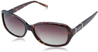 Polaroid Women's X8406 S7 REH Sunglasses