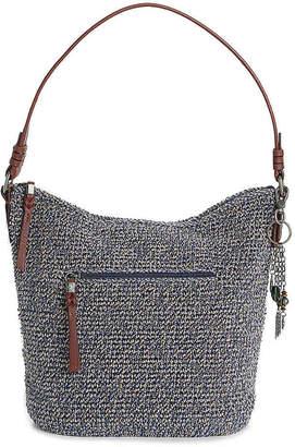 The Sak Sequoia Hobo Bag - Women's