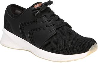Dr. Scholl's Lace-Up Sneakers - Restore