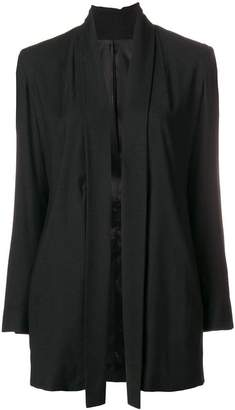 Masnada lightweight jacket