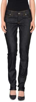 Galliano Jeans