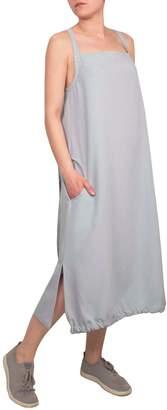 Helena Jones Maxi Jump Dress
