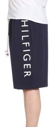 Tommy Hilfiger Lounge Shorts