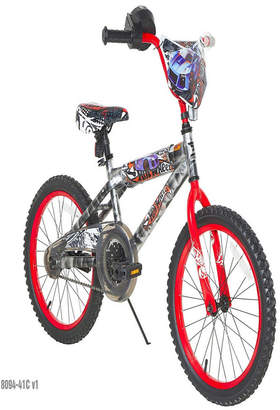 "Hot Wheels Dynacraft 18"" Bike"
