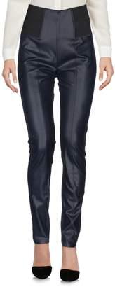 GUESS Casual pants - Item 13015072KU