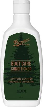 Danner Leather Conditioner by Lexol