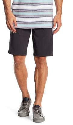 Rip Curl Mirage Phase Boardwalk Shorts