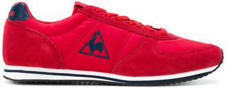 Le Coq Sportif Chinchilla sneakers
