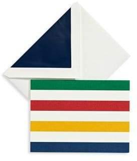 HBC Greeting Card 10-Piece Boxed Set