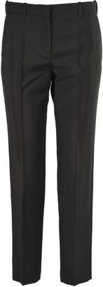 Givenchy Classic Pant