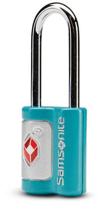 Samsonite Set of Two Travel Sentry Key Locks