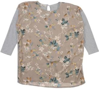 Essence T-shirts - Item 12196084UX