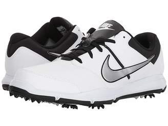 Nike Durasport 4