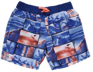 Mayoral Swimming trunks