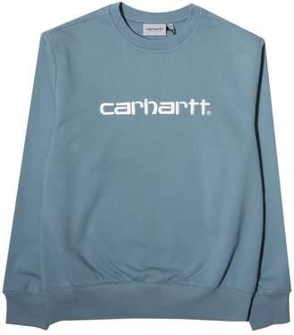 Carhartt W.I.P. SWEATSHIRT
