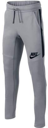 Nike Slim-Fit Sportswear Pants, Big Boys