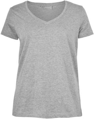 Vero Moda Joy Spicy V-Neck Top