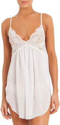 Jonquil In Bloom by Chemise