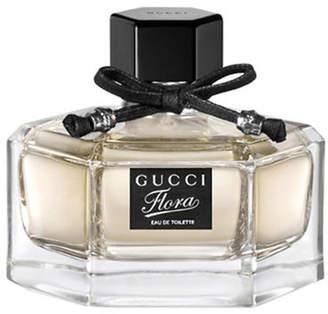 Gucci Flora by Eau de Toilette