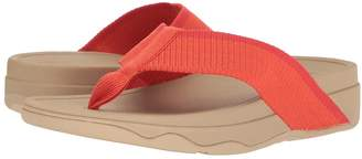 FitFlop Surfa Women's Sandals