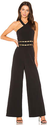 Finders Keepers Solar Jumpsuit