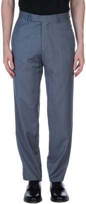 Boss Black Casual pants - Item 13077108RX