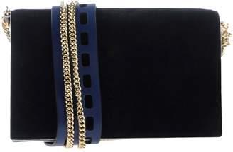Diane von Furstenberg Cross-body bags - Item 45403140SW