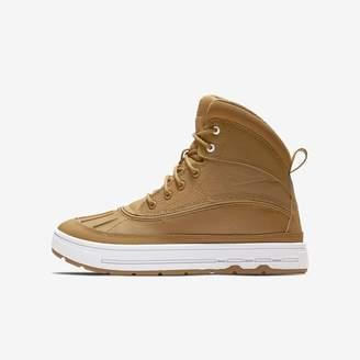 Nike Woodside 2 High Big Kids' Boot