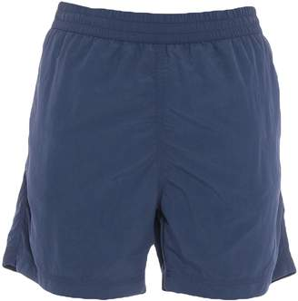 Carhartt Swim trunks