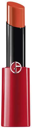 Giorgio Armani Tokyo Gardens Ecstasy Shine Lipstick
