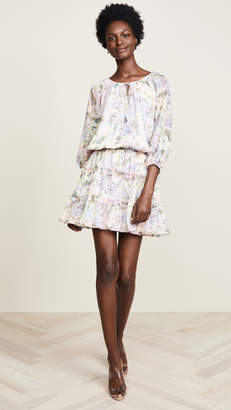 Yumi Kim French Riviera Dress