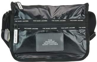 Marc Jacobs The Ripstop Messenger Bag