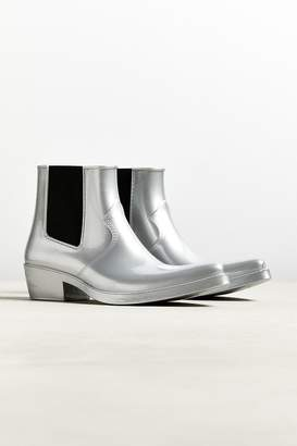 Calvin Klein Cole Rubber Boot