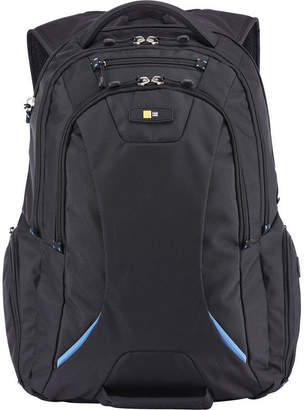 Case Logic BEBP-115 15.6 Laptop and Tablet Backpack