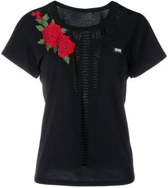 Philipp Plein Aleksandra T-shirt