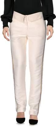 Jo No Fui Casual pants - Item 36871721PJ