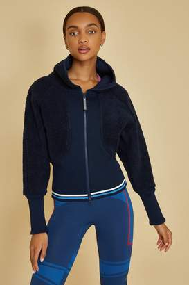 adidas by Stella McCartney Training Fleece