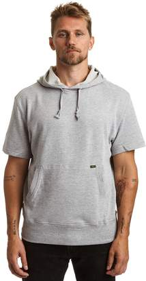 Stanley Men's Regular-Fit French Terry Hoodie