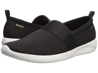 Crocs LiteRide Slip-On