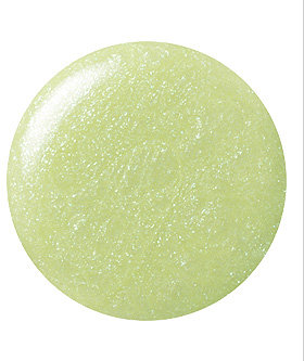 Paul & Joe Limited Edition - Nail Enamel - Dapple (007) - 7.9 ml
