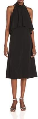 Ella Moss Women's Aubriella Dress