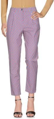 Aglini Casual pants - Item 13160869IB