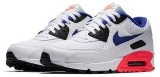 Nike 90 Essential Sneaker