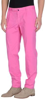 Incotex Casual pants - Item 36473457HB
