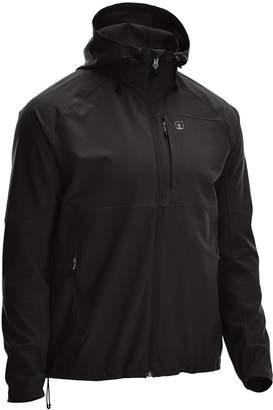 Ems Men's Softshell Jacket