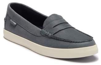 Cole Haan Nantucket II Loafer