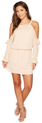 Lucy-Love Lucy Love Make Out Dress Women's Dress